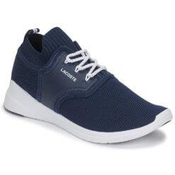 Lacoste Sneakers Lt Sense 120 1 Sma