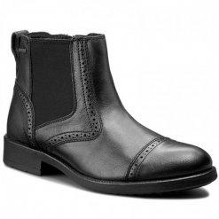 tommy-hilfiger-chealsea-boot-black-calf