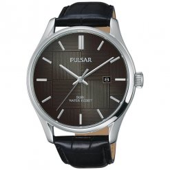 pulsar-herr-klocka-43mm-50m-2