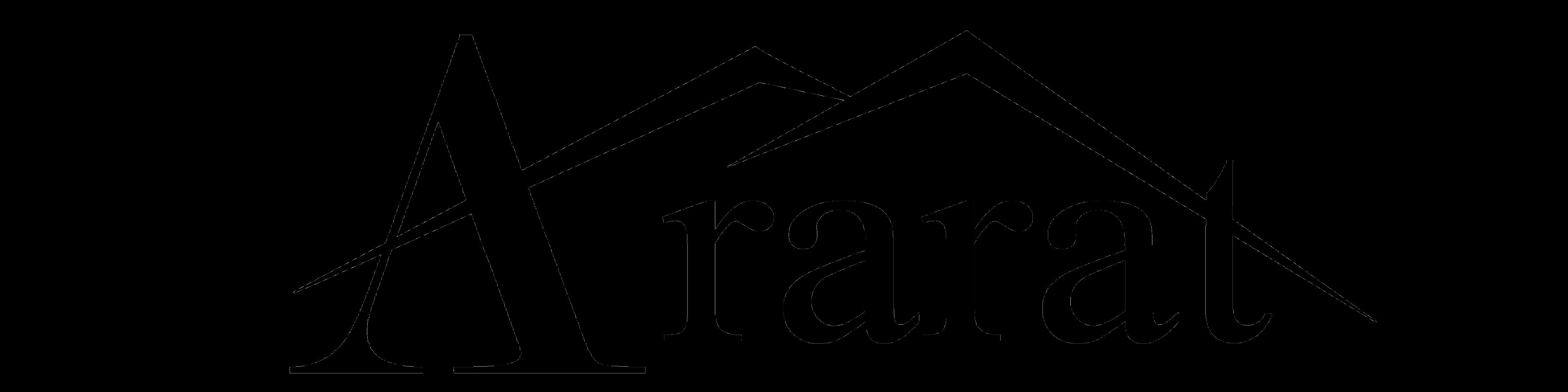 Araratbutik.com
