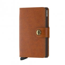 secrid-miniwallet-original-cognac-brown