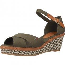tommy-hilfiger-iconic-elba-31-sandaler