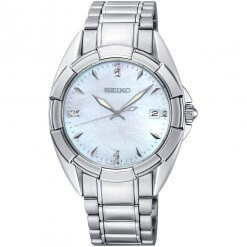 seiko-ladies-33mm-safir-7-diamonds-mother-of