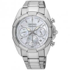 seiko-ladies-36mm-safir-100m-mop-11-dia-chrono-xl