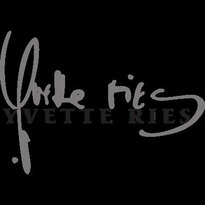 YVETTE RIES JEWELRY