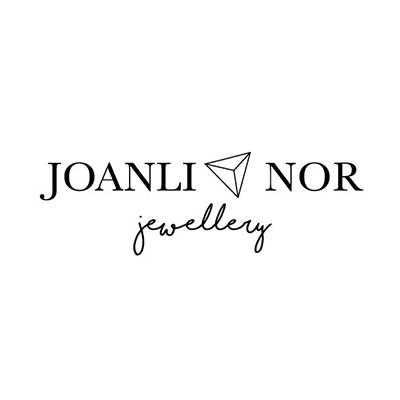 JOANLI NOR JEWELLERY