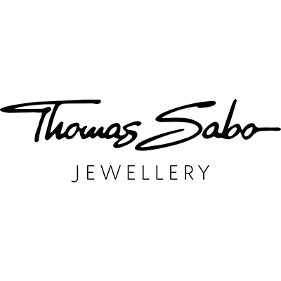 THOMAS SABO JEWELLERY