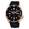 SEIKO 5 SPORTS MENS 100M AUTOMATIC