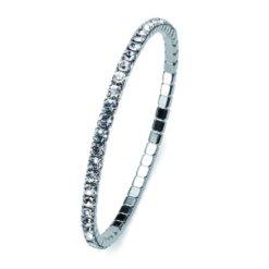 Bracelet Dance crystal
