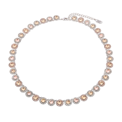 Lily And Rose SOFIA AVANTGARDE NECKLACE