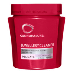 Putsmedel - Delicate Jewellery Cleaner