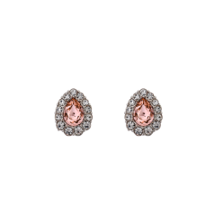 Lily And Rose Amelie earrings - VINTAGE ROSE