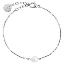 Edblad Perla Bracelet